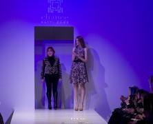 Katti Zoob – ELLE Fashion Week