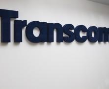 Védett: Transcom